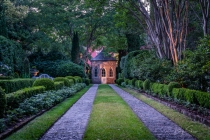 magical-garden-charleston