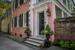 pink-house-flowers-charleston