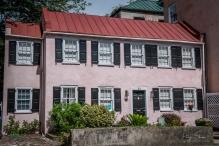 pink-house-state-street-charleston