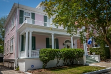 pink-house-white-trim-charleston