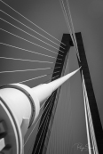ravenel-bridge-black-white