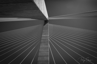 ravenel-bridge-sky-black-white