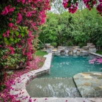 bougainvillea-pool-tranquil