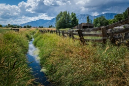 carson-valley-ranch-ditch-sierra