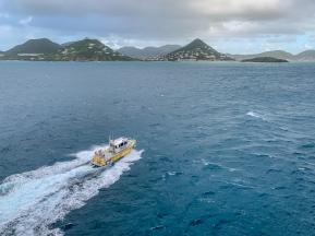 pilot_boat-ocean-st_martin