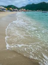 shoreline-st_martin