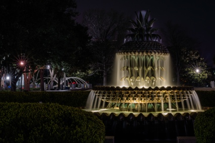 pineapple-fountain-waterfront-park-charleston