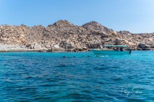 baja-sea-cortez-rocks-beach-turquoise