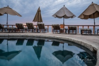 sunrise-pool-chairs-umbrellas